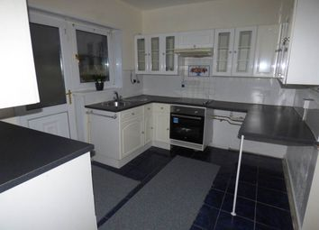Thumbnail 2 bed property to rent in Crown Street, Morriston, Swansea