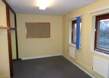 Thumbnail 10 bed shared accommodation to rent in Newton Rd, Bristol