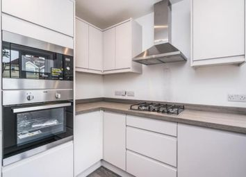 2 bed semi-detached house for sale in Butts Road, Southampton SO19