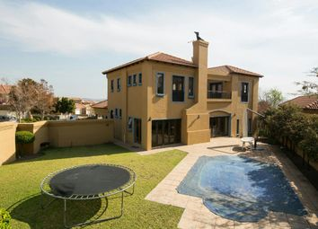 Thumbnail 4 bed detached house for sale in 991 Ellon St, Centurion, 1491, South Africa