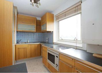 Thumbnail Flat for sale in York Way Estate, London
