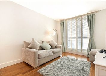 Thumbnail 1 bed flat to rent in Balmoral Appart, Praed Street