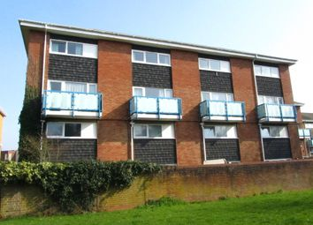 Thumbnail 2 bed maisonette to rent in Redlands Lane, Fareham