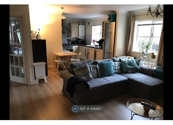 Thumbnail 2 bedroom flat to rent in Sycamore Court, London