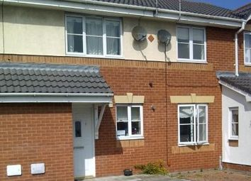 Thumbnail 2 bed town house to rent in Opal Close, Litherland