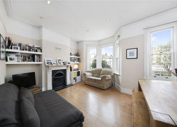 Thumbnail 2 bed flat for sale in Donaldson Road, London