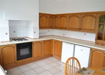 Thumbnail 2 bedroom flat to rent in London Road, Stoneygate, Leicester