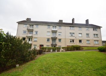 Thumbnail 2 bed flat to rent in Galt Place, East Kilbride, South Lanarkshire