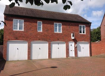 Thumbnail 3 bedroom property for sale in Stocking Park Road, Lightmoor, Telford, Shropshire.