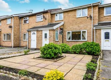 Thumbnail 2 bedroom terraced house for sale in Deanpoint, Morecambe, Lancashire