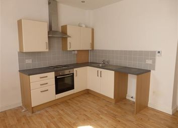Thumbnail 1 bed flat to rent in Midland Road, Royston, Barnsley
