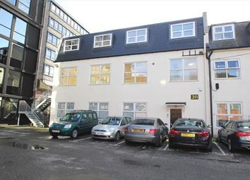 Thumbnail Office to let in Chase Road, Southgate