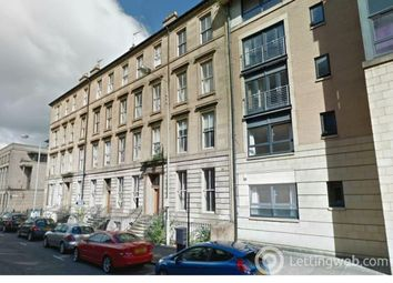 Thumbnail Room to rent in Berkeley Street, Glasgow