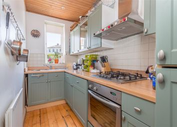 1 bed flat for sale in Vere Road, Brighton BN1