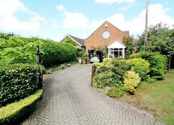 Thumbnail 5 bed semi-detached house for sale in Dunstable Road, Tilsworth, Leighton Buzzard