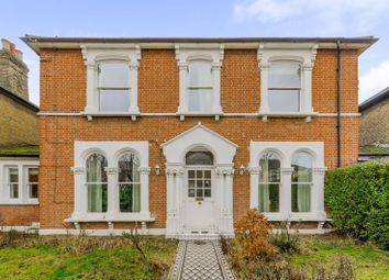 Thumbnail 4 bed property to rent in Windsor Road, Forest Gate