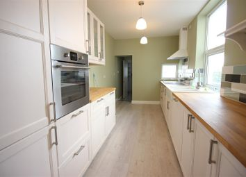Thumbnail 3 bed property for sale in Inverness Place, Roath, Cardiff