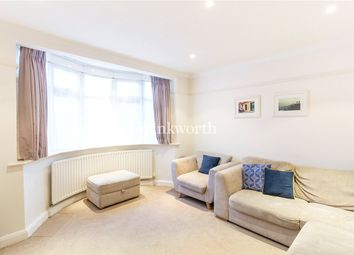 Thumbnail 3 bed semi-detached house to rent in Pymmes Green Road, London