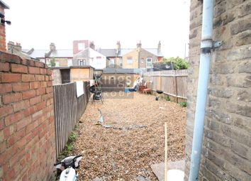 Thumbnail 4 bedroom property to rent in Hawthorn Road, London