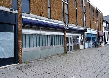 Thumbnail Retail premises to let in Mumbles Road, Swansea