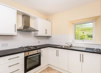 Thumbnail 4 bed terraced house for sale in Oxford Street, Pontycymer, Bridgend