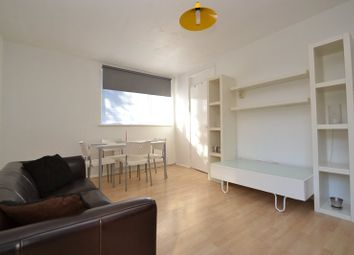 Thumbnail 1 bedroom flat to rent in Grove House, Woodland Grove, Leeds