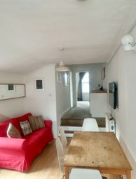 2 bed flat to rent in North Cross, London SE22