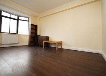 Thumbnail 1 bedroom flat for sale in Upper Berkeley Street, Marble Arch