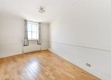 Thumbnail 2 bed flat for sale in Egerton Court, Old Brompton Road, South Kensington, London