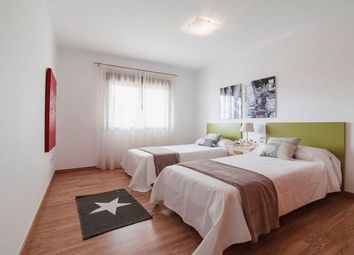 Thumbnail 4 bed apartment for sale in Spain, Murcia, San Pedro Del Pinatar