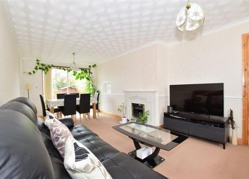 Thumbnail 3 bed terraced house for sale in Colne Walk, Gossops Green, West Sussex