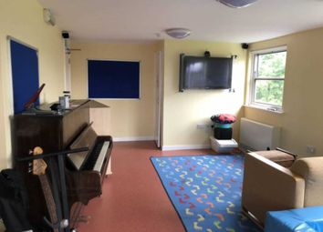 Thumbnail Room to rent in Church Lane, Kings Worthy, Winchester