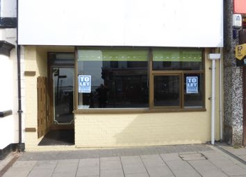 Thumbnail Retail premises to let in Prince Street, Bridlington