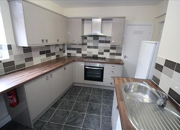 Thumbnail 1 bedroom flat to rent in Lumley Street, Barrow-In-Furness