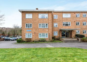 Thumbnail 3 bed flat for sale in Boltro Road, Haywards Heath
