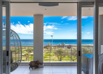 Thumbnail 3 bed apartment for sale in Beach Road, Atlantic Seaboard, Western Cape