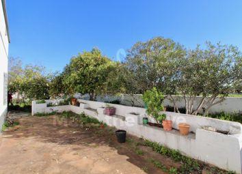 Thumbnail 3 bed farmhouse for sale in Estoi, Faro, East Algarve, Portugal