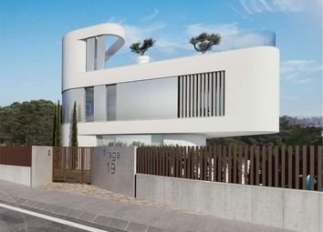 Thumbnail 4 bed villa for sale in 03509 Finestrat, Alicante, Spain