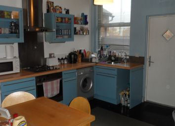 Thumbnail 2 bed terraced house to rent in Evans Street, Greengate, Salford, Manchester