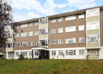 Thumbnail 3 bed flat to rent in Southfield Park, East Oxford