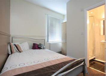 Thumbnail 7 bed shared accommodation to rent in Clive Road, Canton, Cardiff