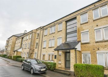 Thumbnail 2 bedroom flat for sale in Neptune House, Olympian Court, York