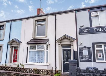 3 bed terraced house for sale in Bond Street, Swansea SA1