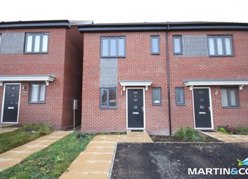 Thumbnail Room to rent in Arthur Keen Drive, Smethwick