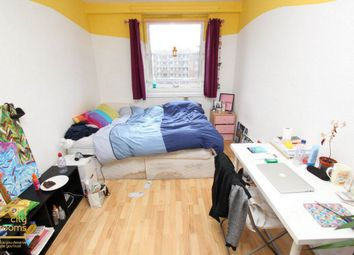 Thumbnail Room to rent in Norton House, Mace Street, Bethnal Green