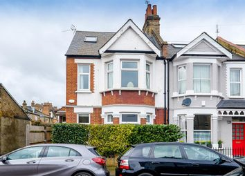Thumbnail 5 bed semi-detached house for sale in Avenue Gardens, East Sheen