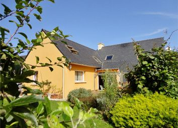 Thumbnail 4 bed property for sale in Bretagne, Finistère, Landeda