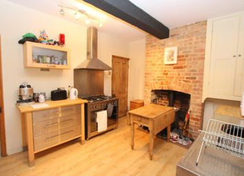 Thumbnail 2 bed property for sale in North Street East, Uppingham, Oakham