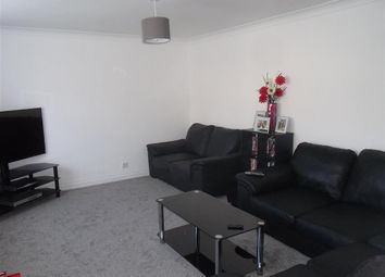 Thumbnail 4 bed terraced house for sale in Luddenham Close, Ashford, Kent