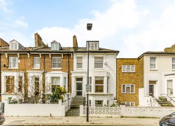 Thumbnail 5 bed property for sale in Devonport Road, Shepherd's Bush